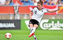 Frauen-EM löst Fußball-Fieber in Wien aus