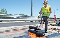 Asfinag baut Autobahnen um 100 Mio. € aus