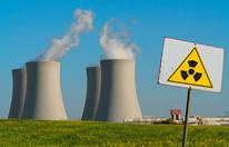 Antiatom-Gipfel in OÖ gegen alte Reaktoren