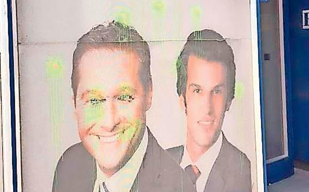 BBCu9vE.jpg