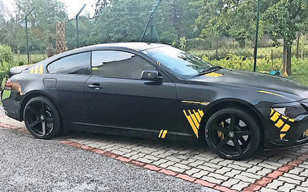 BMW-Foto-2.jpg