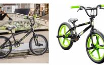 BMX-Bikes-Check