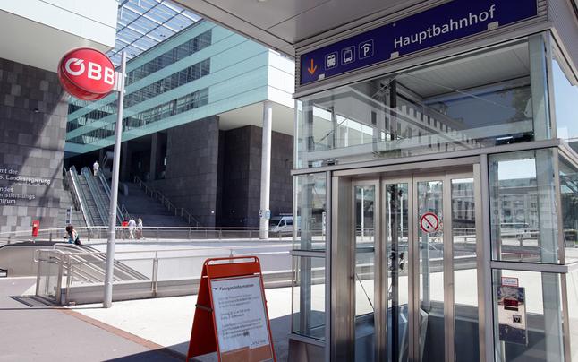 Linz: ÖVP fordert nun alkoholfreie Zonen