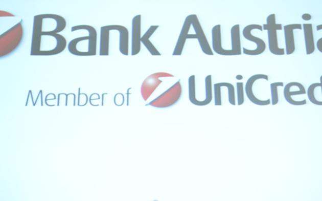 Bank-Austria.jpg