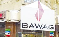 Swap-Affäre: Jetzt klagt BAWAG die Stadt Linz