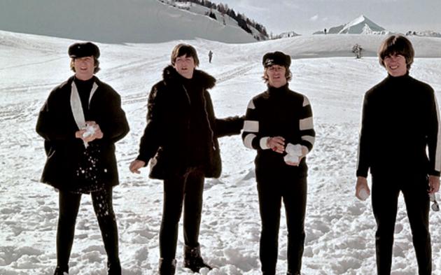Beatles_obertauern.jpg