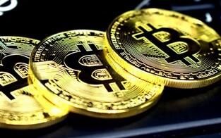16 Mio. Euro Schaden: Selbsternannter Bitcoin-Millionär festgenommen