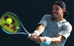 Australien Open: Thiems nächster Gegner steht fest