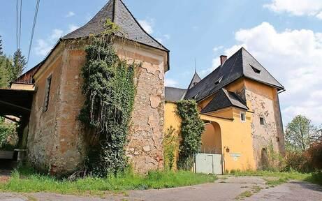 2018 kommt die Mateschitz-Brauerei