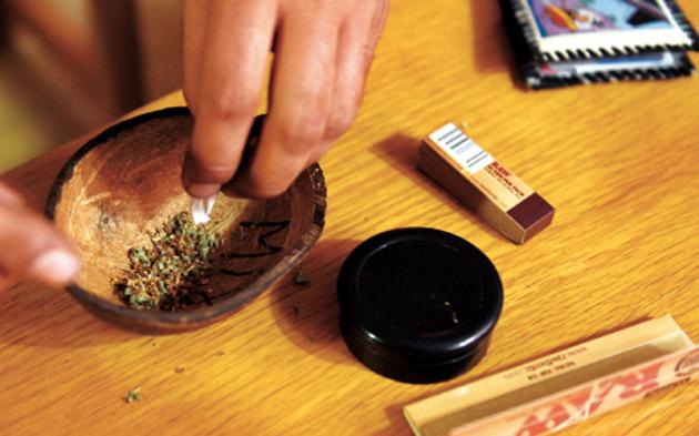 Cannabis_AFP_Par7940141.jpg