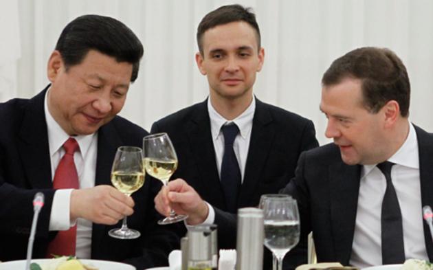 China-Russland.jpg