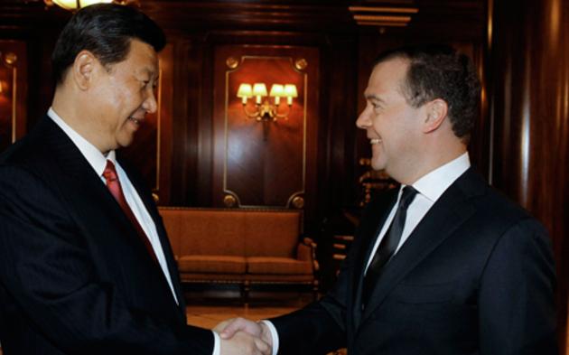 China-Russland1.jpg