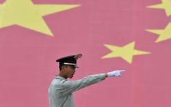 """Chinas Aufstieg zur mächtigen """"Rotchina AG"""""""