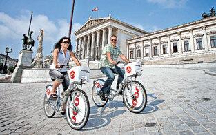 Droht Citybikes noch vor dem Sommer das Aus?