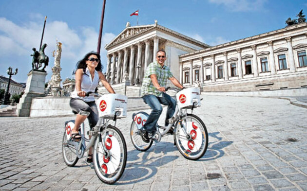 Citybike_gewista.jpg