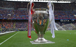 Champions League neu: Schock für ÖFB-Teams