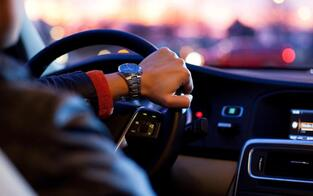"""Zukunft der Mobilität: Das Auto als """"Device on wheels""""?"""