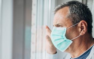 Corona: Viele Neuinfektionen in Kärntner Bezirk