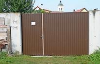 Slowake starb: Krimi um toten Einbrecher im Burgenland