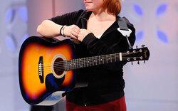 DSDS 2014: Die besten Bilder aus der Bohlen-Show