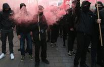 Anti-Hofer-Demo legt am Samstag City lahm