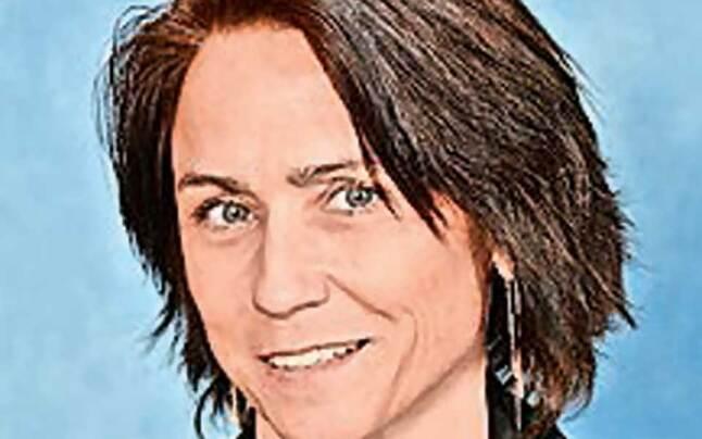 Direktorin warnt Eltern vor Kidnapper