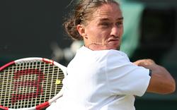 Tennis-Ass beleidigt Conchita Wurst