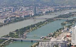 ATV zeigt Sommer auf der Donauinsel