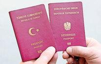 Zahl der Einbürgerungen in Wien explodiert