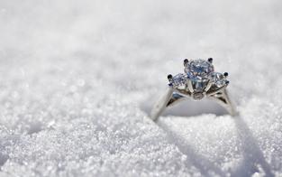 Drama in Kärnten: Pärchen nach Heiratsantrag abgestürzt