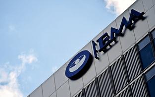 Opposition watscht Wien für EMA-Pleite ab