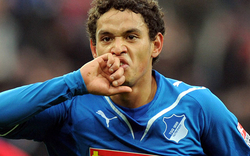 Köln: Brasilien-Star für Peter Stöger?