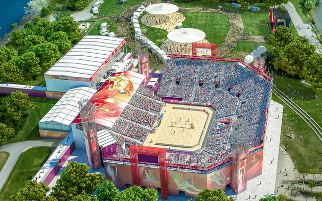 FIVB_World-Championships_Vi.jpg