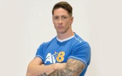 Ex-Weltmeister Torres schockt Fans mit Transformation