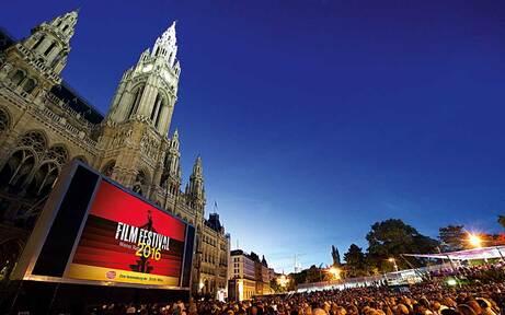 Film-Festival lockte rund 600.000 Besucher an
