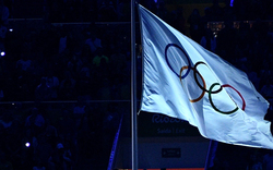 Irre Doping-Pannen bei Olympia in Rio