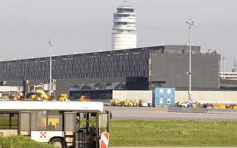 Urteil: Aus für 3. Startbahn am Flughafen