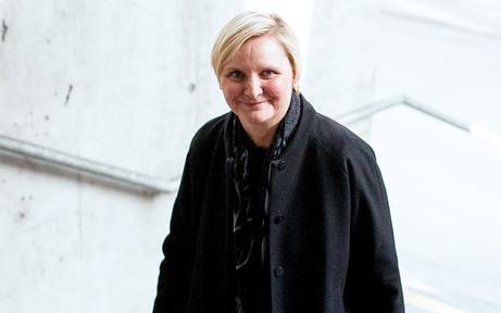 Spitalskandal: Frauenberger vor Rücktritt