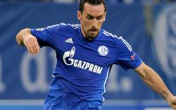 Schalke: Fuchs auf Abschussliste