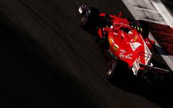 TV-Entwarnung für Formel-1-Fans?