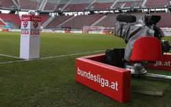 Bundesliga: Darum stockt der TV-Poker