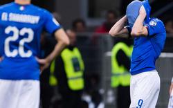 Verrückt: Fährt Italien nun doch zur WM?
