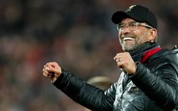 Liverpool-Trainer Klopp will nach Deutschland zurück