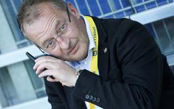 Rapid: Erste Transfer-Absage für Bickel