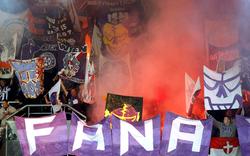Austria feiert mit Top-Spiel heute ein Jubiläum