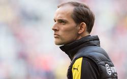 Tuchel sagt dem FC Bayern ab