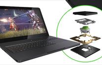 Gaming-Laptop Vergleich