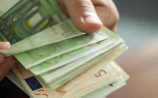 Sozialbetrug: Kroate ergaunerte sich 100.000 Euro