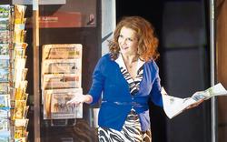 Wienerwald-Geschichten als Oper