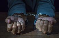 73-Jähriger überraschte Einbrecher in eigener Wohnung
